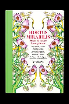 hortus mirabilis piatto.png