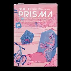piatto_prisma.png