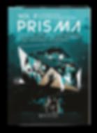 piatto_prisma2.png