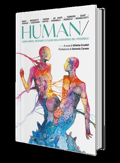 3D_human.png