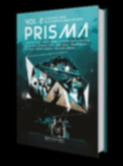3D_prisma2.png