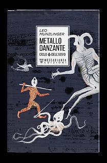 piatto_metallo danzante.png