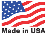 made in the usa.png