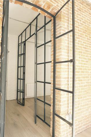 San-Cosme-Vertical-07.jpg