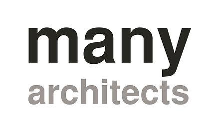 many arch logo.jpg
