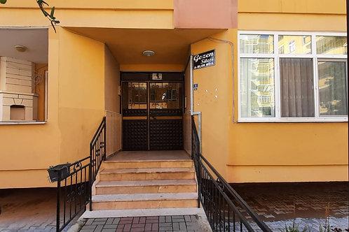 Квартира 2+1 в Махмутлар - 201249