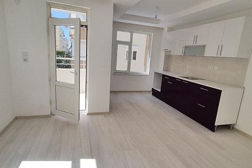 Квартира 2+1 в Махмутлар на ул. Барбаросса - 201251