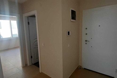 Квартира 1+1 в Махмутлар- 201248