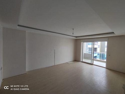 Квартира 2+1 Махмутлар (код 201195)
