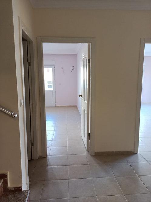 Квартира - дуплекс 3+1, Махмутлар, Алания (код 201191)