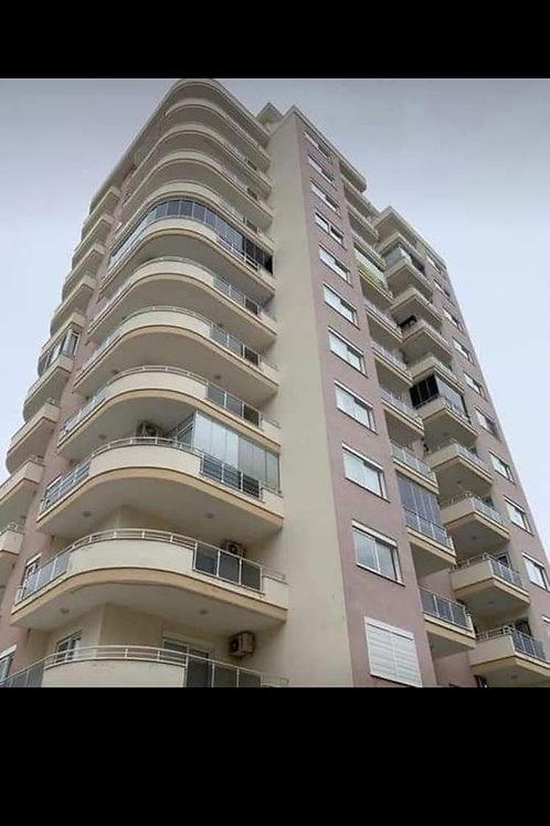 Квартира в Avcioglu rezidance в Махмутлар (код 201190)