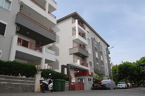 Квартира 2+1 в Оба-201222