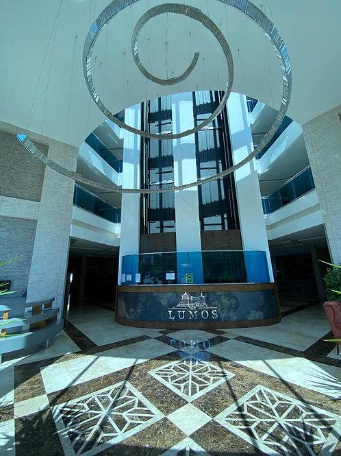 Квартира 1+0 в Алания,Махмутлар - 201283