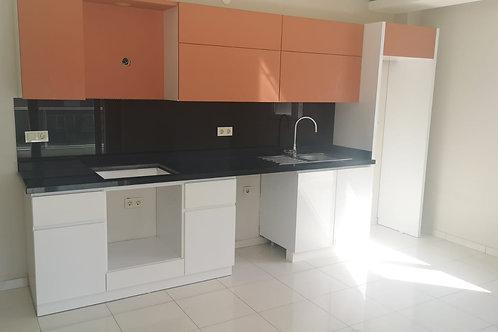 Квартира 1+1 в Dolce vita в Махмутлар-201182