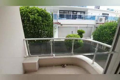 Квартира 2+1 в Sky apart. в Махмутларе- 201232