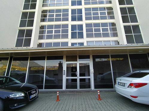 Квартира 1+1 в Plus life в Кестеле -201246
