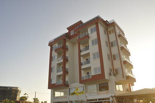 Квартира 3+1 в Каргыджак-201224
