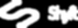 logo_shyft_white_3x.png
