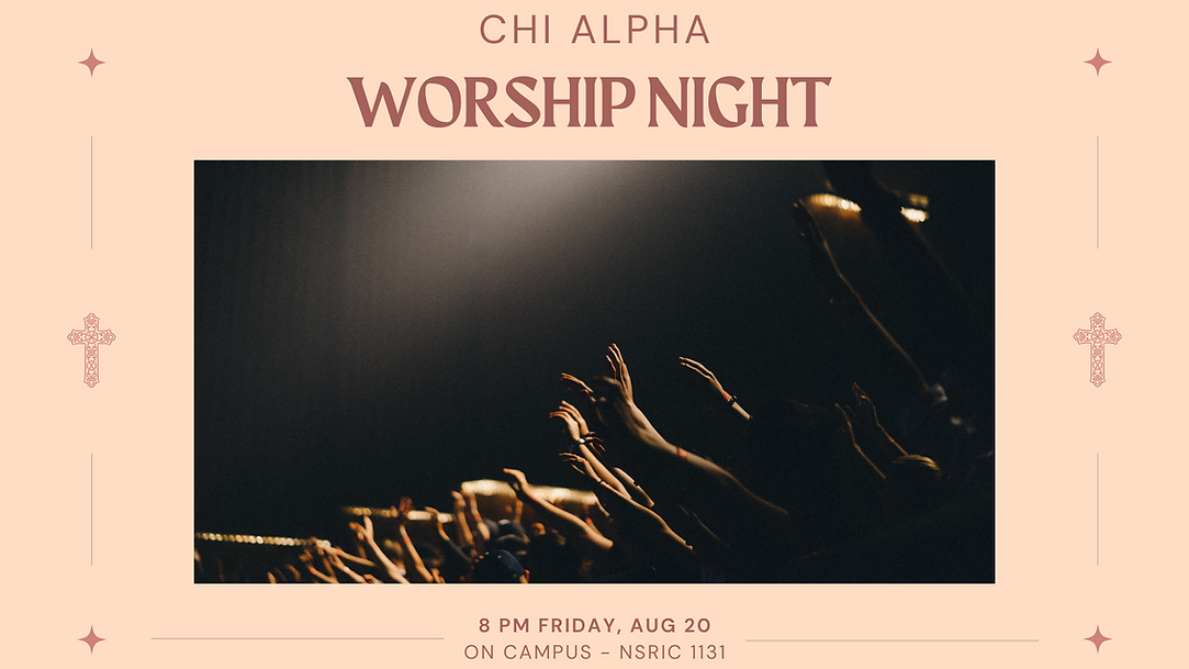 Worship Night Slide.png