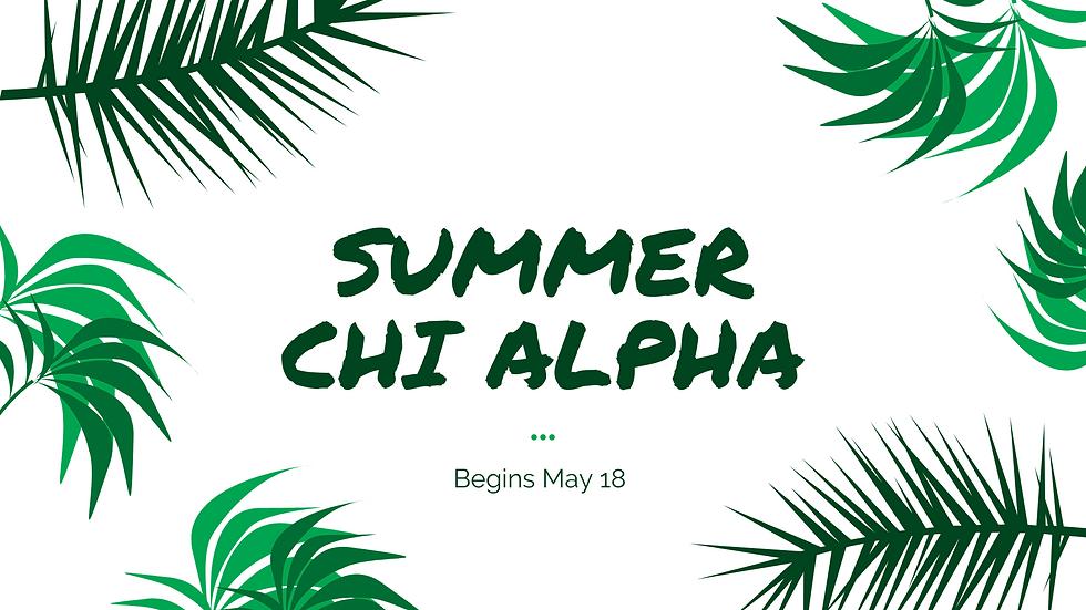 Summer Chi Alpha.png