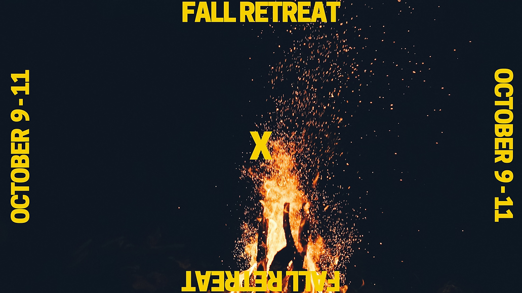 fall retreat slide.png