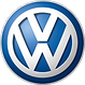 70-703387_volkswagen-car-logo-png-brand-