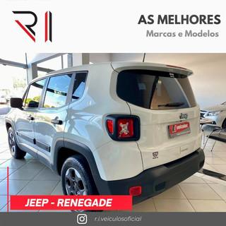 Jeep - Renegade 04.jpg