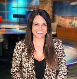 Raquel at KVOA