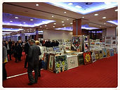 najveća prodajna izložba slika, grafika i skulptura_hotel antunović_capitol festival_umjetnost_sajam