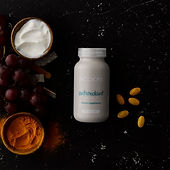 US_Antioxidant_Zoom_edited.jpg