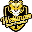Wellman Playgroup Logo.png