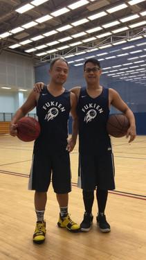 2017-2020福建籃球隊副領隊01.jpg