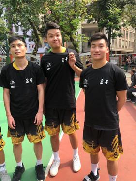 2018-19市民盃三人賽康仁富華贊助04