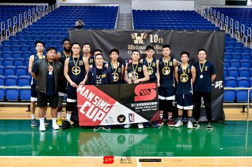 2014-2019WBL 民星盃02.jpg