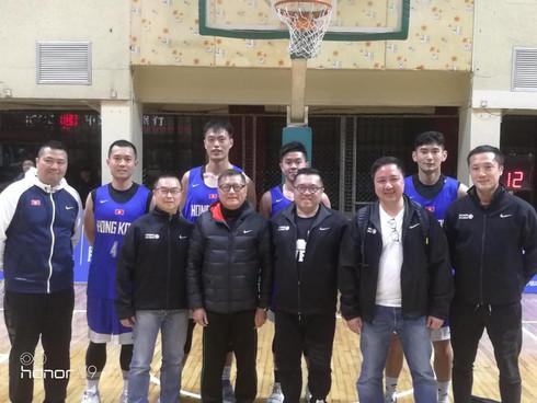 2018大灣區三人籃球賽香港隊領隊01.jpg