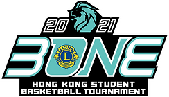 Lions 3on3 LOGO.png