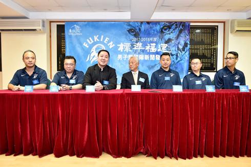 2017-2020福建籃球隊副領隊02.JPG