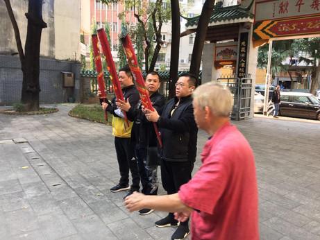 2016-2019新開明安邦籃球隊_03.jpg
