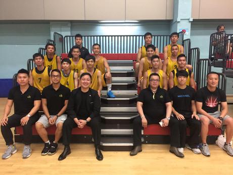 2013-2020 康仁體育會男子籃球隊05.jpg