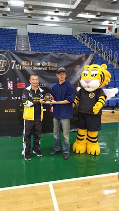 2016-2020 WBL 新開明盃贊助_04.jpg