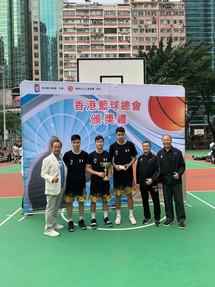2018-19市民盃三人賽康仁富華贊助01