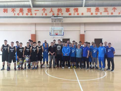 2017-2020福建籃球隊副領隊07.jpg