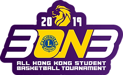 2019 Lion 3on3.png