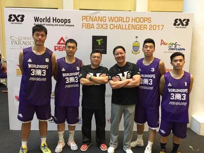 2017City Hoop 3x3 城市三人籃球賽05.jpg