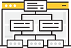 Sitemap icon.png