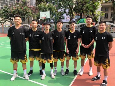 2018-19市民盃三人賽康仁富華贊助02