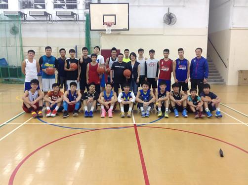 2013-2020 康3仁體育會男子籃球隊0.jpg