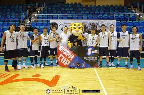 2016-2020 WBL 新開明盃贊助_08.jpg