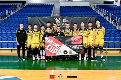 2014-2019WBL 民星盃11.jpg