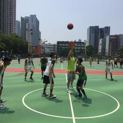 地區籃球青訓02